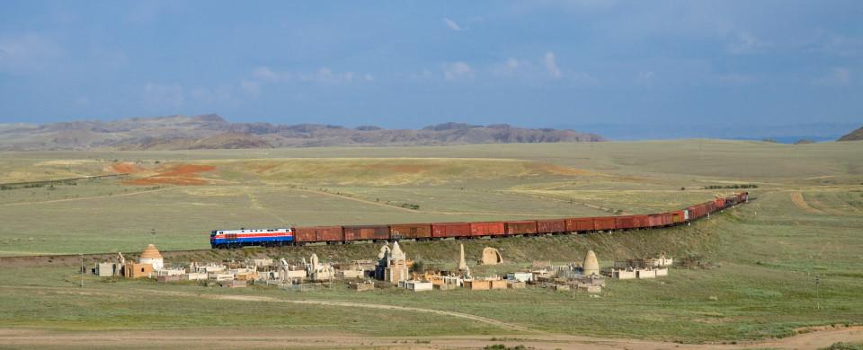 Kazahstana