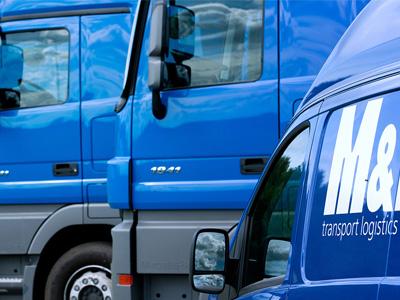 Kravu pārvadājumi uz Baltkrieviju. Cargomax.
