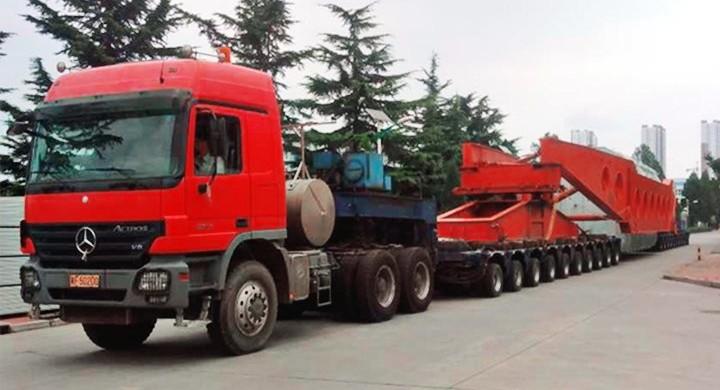 Starptautiskie kravu pārvadājumi Ķīna - Eiropa. Eiropa - Ķīna. Avio, jūras un dzelzceļa kravu pārvadājumi. Cargomax.